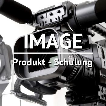 Imagevideo Schulungsvideo Produktvideo